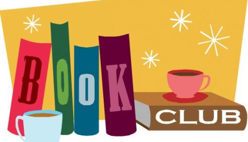 book_club_logo1-4
