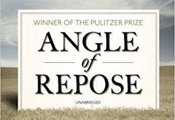 angle-of-repose_cropped