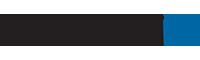 Wescom Logo