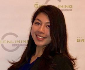 Denise Marquez