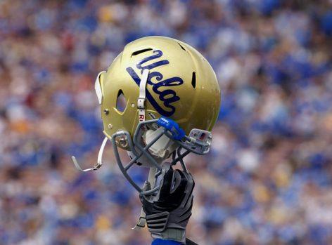ucla-football-helmet