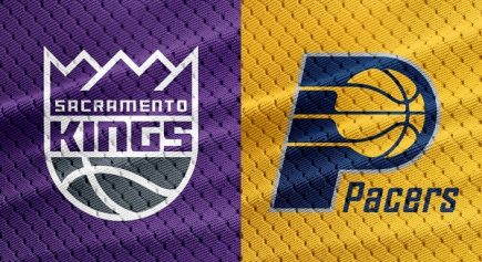 kings-vs-pacers-600w