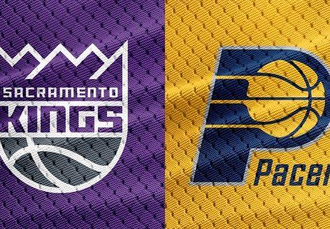 kings-vs-pacers-600w