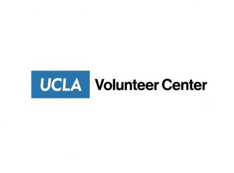 volunteercenterlogo-eventpage-1