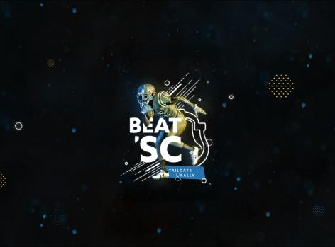 1018-saa-beatsc18-webbanner-v05
