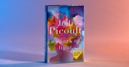 spark-of-light