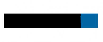 logo-wescom-480-2
