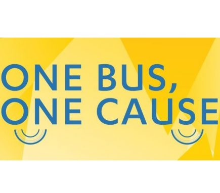 onebusonecause-cropped-tall