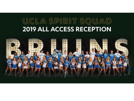 spirit-squad-2019-all-access-2