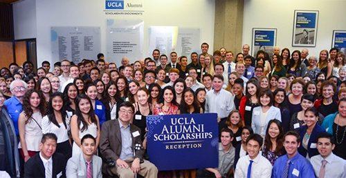 highlight-scholarships