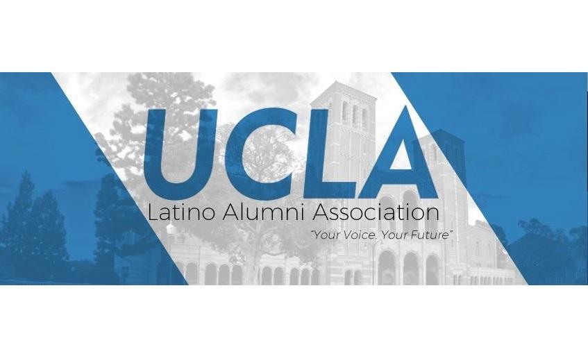 ULAA Logo