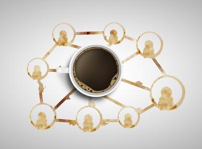 social-media-coffe-2