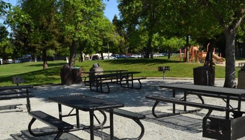 red-morton-park-2