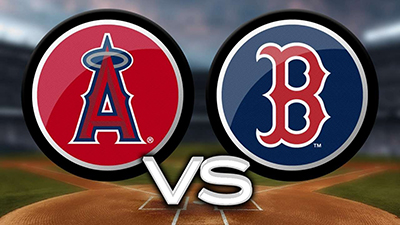angels-vs-red-sox_400px