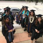 IDEAS Graduation 2019