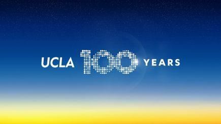 ucla-100