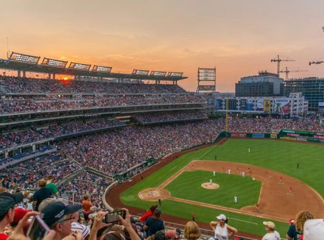 view-of-nationals-park-from-upper-deck-stands_credit-nationals