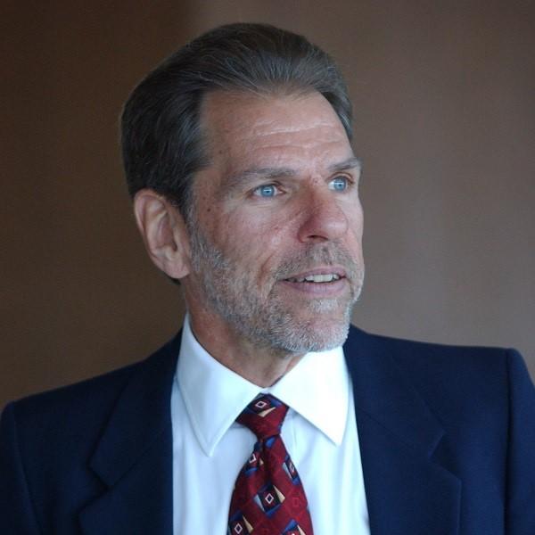 Richard Cohen '72
