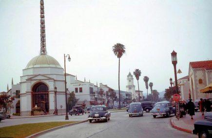 1941-westwood-village