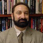 Frank Tomasulo, Ph.D. '86