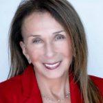 Sheila Rose '69