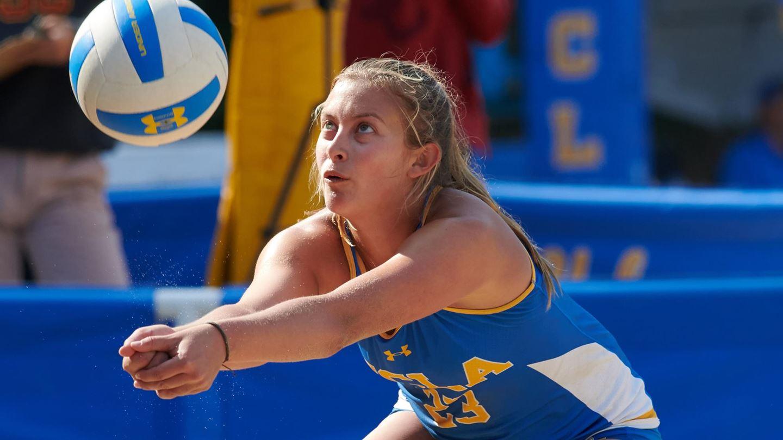 15_Beach-Volleyball_1