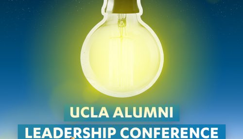 1911-leadership-conference-instagram-post-v1