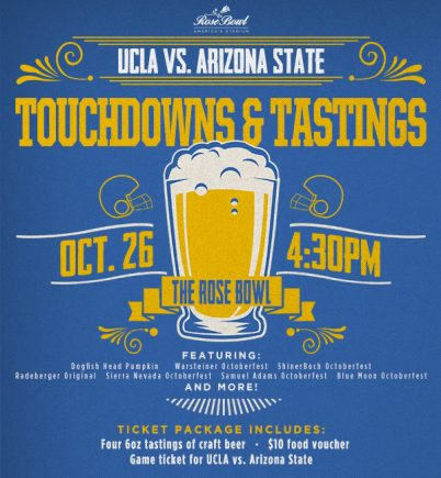 2019-20-ucla-fb-touchdown-tastings-email-003