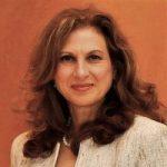 Joan Michelson '81