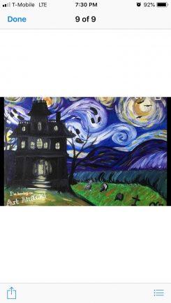 paint-night-2