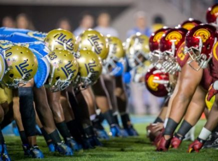 ucla-vs-usc-trivia-night