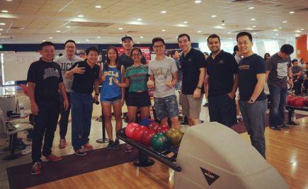 bowling-2017-600