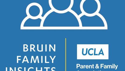 1908-pfa-bruin-family-insights-social-post-v2-1