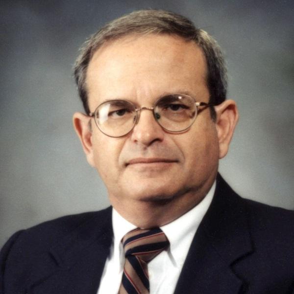 Neil Larry Shumsky '66