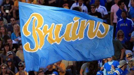 bruin-flag