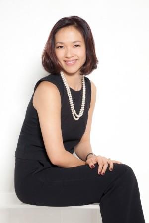 Jennifer Loh