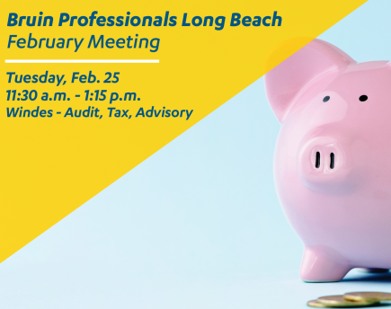 2-25-20-long-beach-feb-meeting-banner