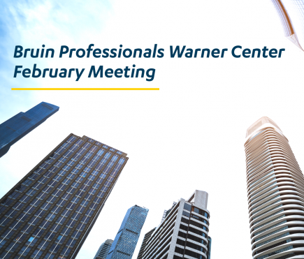 2-6-20-warner-center-feb-meeting-banner