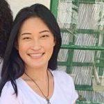 Eunice Lee - Headshot