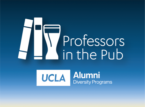 professors-in-the-pub-dp-centennial