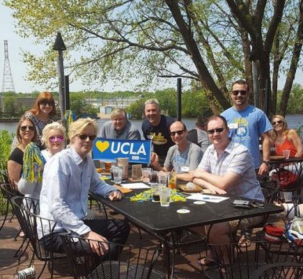 twin-cities-bruins-spring-get-together-may-7_-2016