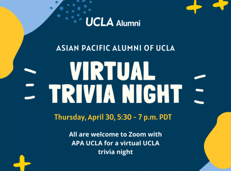 apa-ucla-virtual-trivia-night-2