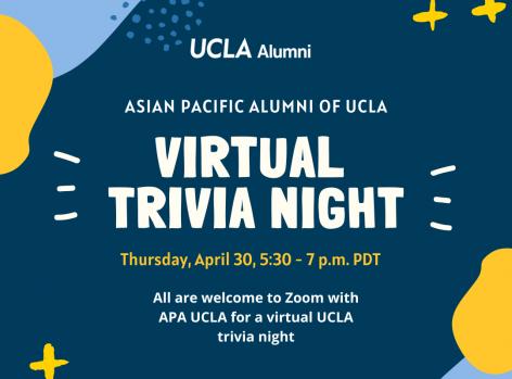 apa-ucla-virtual-trivia-night-2