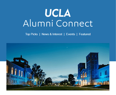 Alumni Connect - April2020