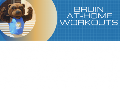 bruin-workouts-5