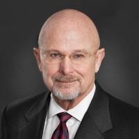 John W. Ambrecht '66, MBA '68