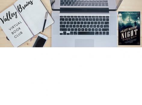 valley-bruins-virtual-book-club-600x444
