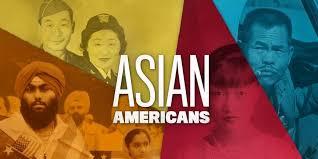 asian-americans-pbs