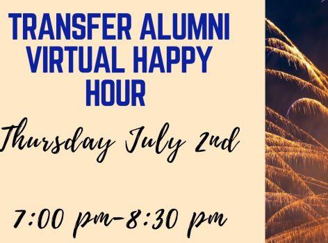 transfer-alum-happy-hour-flyer