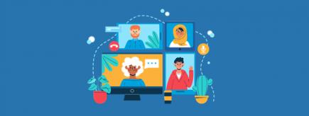 networking-virtual